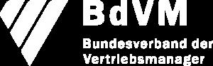 www.bdvm.eu