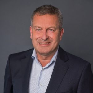 Dr. Matthias Huckemann
